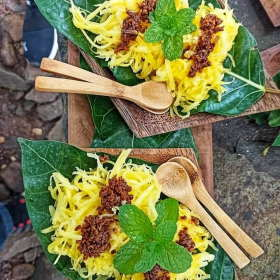 breakfast-dapur-tara-flores-restaurant-labuan-bajo