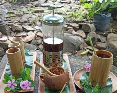 coffee-dapur-tara-flores-restaurant-labuan-bajo