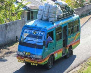 public-transport-sten-lodge-eco-homestay-dapur-tara-flores-restaurant-labuan-bajo